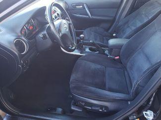 2006 Mazda Mazda6 Sport s LINDON, UT 15