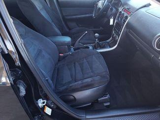 2006 Mazda Mazda6 Sport s LINDON, UT 21