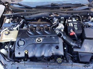 2006 Mazda Mazda6 Sport s LINDON, UT 22