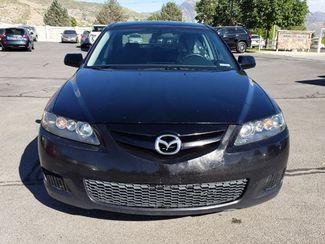 2006 Mazda Mazda6 Sport s LINDON, UT 3