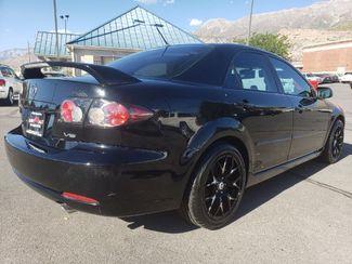 2006 Mazda Mazda6 Sport s LINDON, UT 8