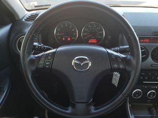 2006 Mazda Mazda6 Sport s LINDON, UT 9