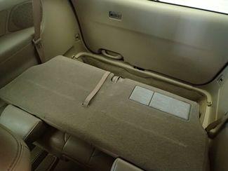 2006 Mazda MPV ES Lincoln, Nebraska 4