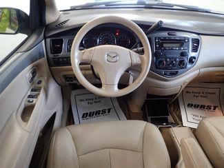 2006 Mazda MPV ES Lincoln, Nebraska 6