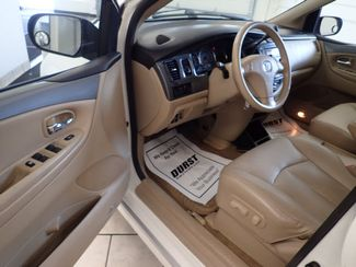 2006 Mazda MPV ES Lincoln, Nebraska 7