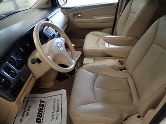 2006 Mazda MPV ES Lincoln, Nebraska 8