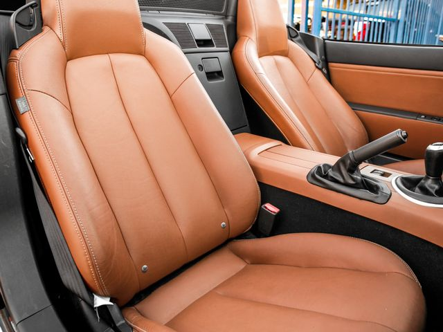 2006 Mazda MX-5 Miata Grand Touring Burbank, CA 11
