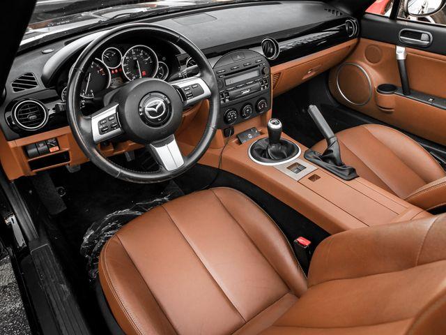 2006 Mazda MX-5 Miata Grand Touring Burbank, CA 13