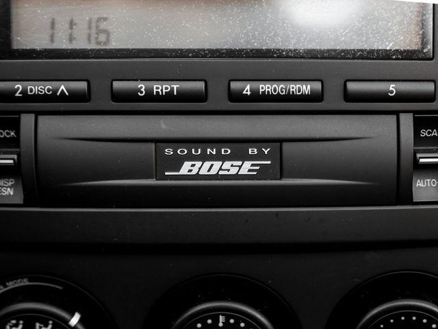 2006 Mazda MX-5 Miata Grand Touring Burbank, CA 15