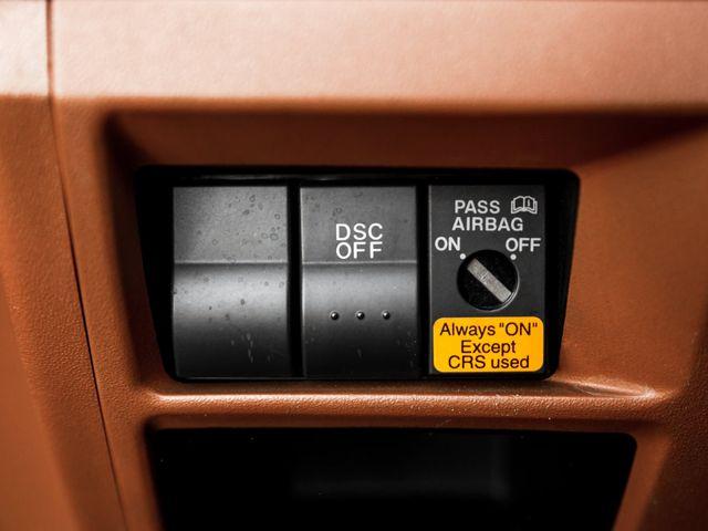2006 Mazda MX-5 Miata Grand Touring Burbank, CA 17
