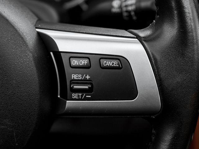 2006 Mazda MX-5 Miata Grand Touring Burbank, CA 18