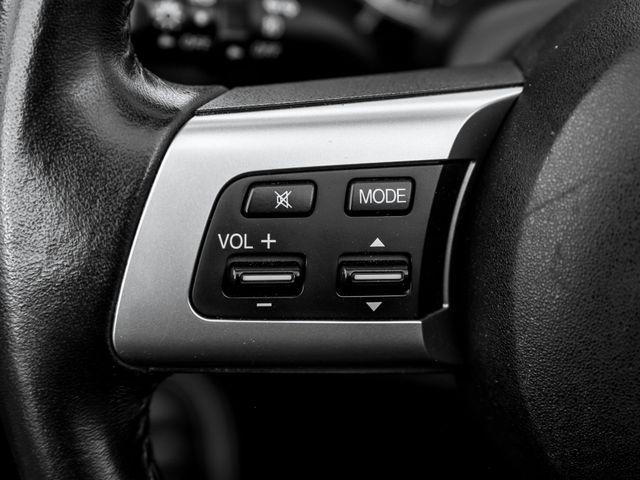 2006 Mazda MX-5 Miata Grand Touring Burbank, CA 19