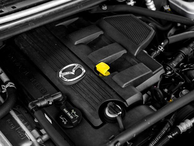 2006 Mazda MX-5 Miata Grand Touring Burbank, CA 25