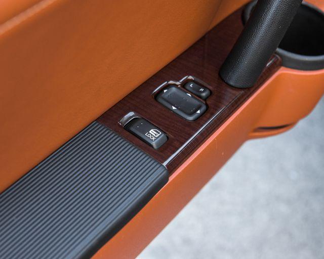 2006 Mazda MX-5 Miata Grand Touring Burbank, CA 16