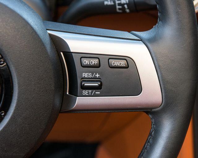2006 Mazda MX-5 Miata Grand Touring Burbank, CA 21