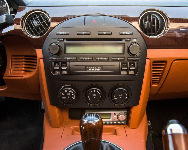 2006 Mazda MX-5 Miata Grand Touring Burbank, CA 22