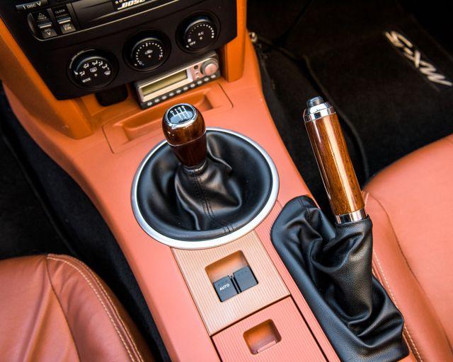 2006 Mazda MX-5 Miata Grand Touring Burbank, CA 24