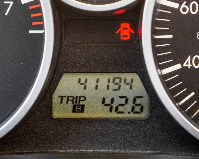 2006 Mazda MX-5 Miata Grand Touring Burbank, CA 30