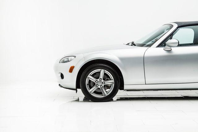 2006 Mazda MX-5 Miata Touring in Carrollton, TX 75006