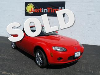 2006 Mazda MX-5 Miata  | Endicott, NY | Just In Time, Inc. in Endicott NY