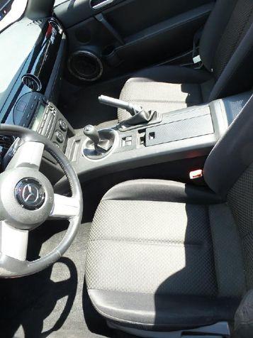 2006 Mazda MX-5 Miata    Endicott, NY   Just In Time, Inc. in Endicott, NY