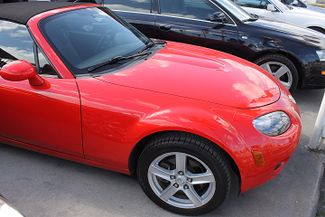 2006 Mazda MX-5 Miata Hollywood, Florida 1