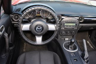 2006 Mazda MX-5 Miata Hollywood, Florida 4