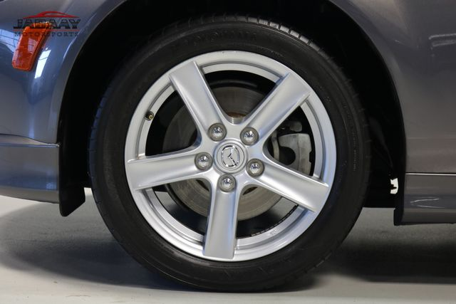 2006 Mazda MX-5 Miata Touring Merrillville, Indiana 41