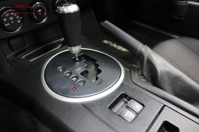 2006 Mazda MX-5 Miata Touring Merrillville, Indiana 18