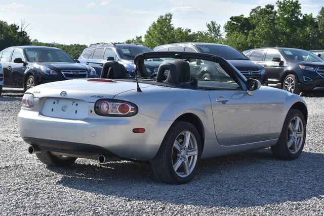 2006 Mazda MX-5 Miata Naugatuck, Connecticut 2