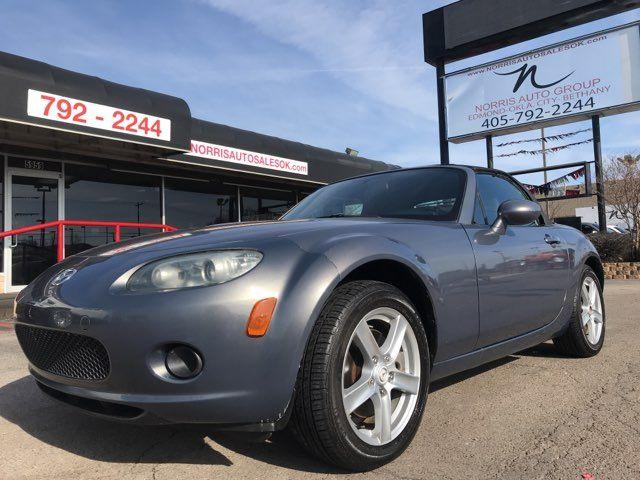 2006 Mazda MX-5 Miata in Oklahoma City, OK 73122