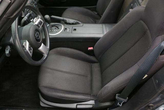 2006 Mazda MX-5 Miata Touring Santa Clarita, CA 18