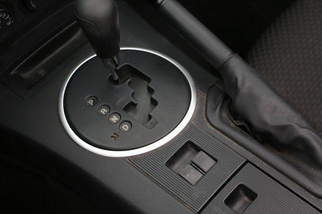 2006 Mazda MX-5 Miata Touring Santa Clarita, CA 23