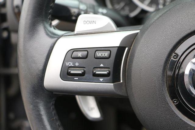 2006 Mazda MX-5 Miata Touring Santa Clarita, CA 24