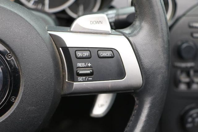 2006 Mazda MX-5 Miata Touring Santa Clarita, CA 25
