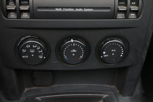 2006 Mazda MX-5 Miata Touring Santa Clarita, CA 26