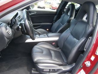 2006 Mazda RX-8 Touring Memphis, Tennessee 4
