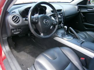 2006 Mazda RX-8 Touring Memphis, Tennessee 19