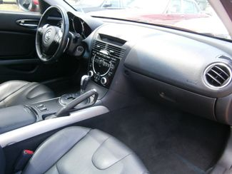 2006 Mazda RX-8 Touring Memphis, Tennessee 14