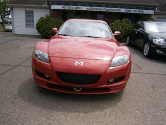 2006 Mazda RX-8 Touring Memphis, Tennessee 26
