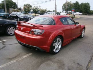 2006 Mazda RX-8 Touring Memphis, Tennessee 30