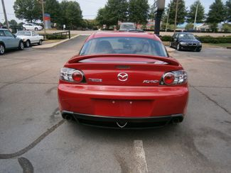 2006 Mazda RX-8 Touring Memphis, Tennessee 32