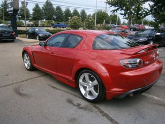 2006 Mazda RX-8 Touring Memphis, Tennessee 2