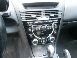 2006 Mazda RX-8 Touring Memphis, Tennessee 8