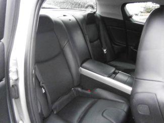 2006 Mazda RX-8 Memphis, Tennessee 11