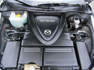 2006 Mazda RX-8 Memphis, Tennessee 13
