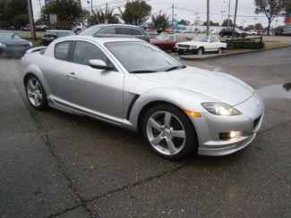 2006 Mazda RX-8 Memphis, Tennessee 4
