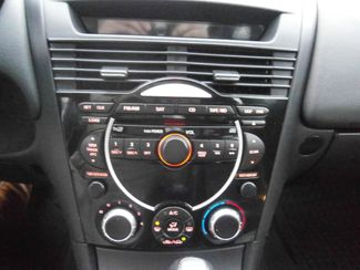 2006 Mazda RX-8 Memphis, Tennessee 8