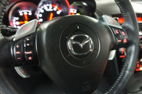 2006 Mazda RX-8 Grand Touring Pkg. | Tempe, AZ | ICONIC MOTORCARS, Inc. in Tempe, AZ