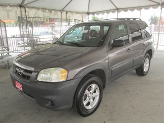 2006 Mazda Tribute i Gardena, California